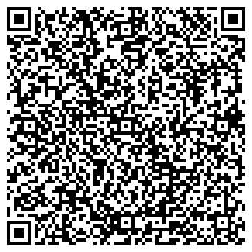 QR-код с контактной информацией организации ДЕТСКИЙ САД № 1796
