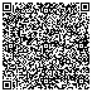 QR-код с контактной информацией организации Кларк Отель, ЧП