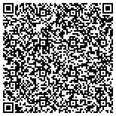 QR-код с контактной информацией организации Отель Аннабелль (Игнатенко Н.Г.), СПД