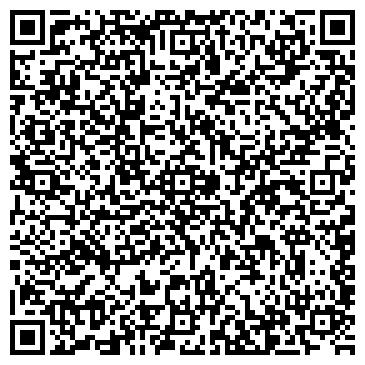 QR-код с контактной информацией организации Гостиница Арт-Готель, ЧП