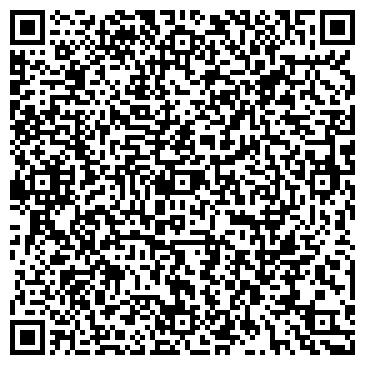 QR-код с контактной информацией организации Hotel Palace Ukraine, ООО