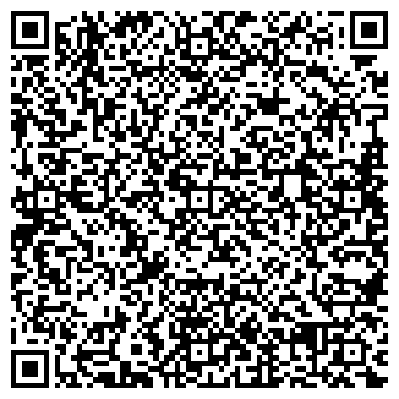 QR-код с контактной информацией организации Апартаменты в Киеве, мини-гостиница