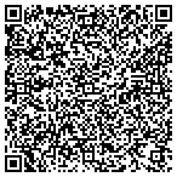 QR-код с контактной информацией организации Фэридэ, ЧП Гостиница