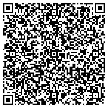 QR-код с контактной информацией организации Отель Гостиный Двор