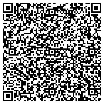 QR-код с контактной информацией организации Голд (Клуб гостиница)