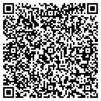 QR-код с контактной информацией организации О'Киев, ЧП