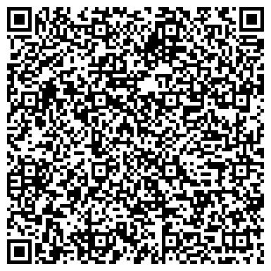 QR-код с контактной информацией организации Апарт-отель Веста, СПД (Полонская О.Н.)