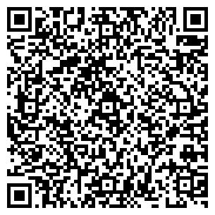 QR-код с контактной информацией организации Фадеев Д. В., ИП