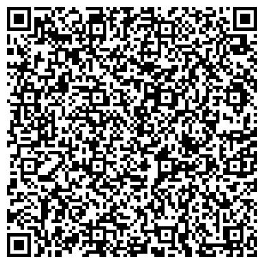 QR-код с контактной информацией организации Гостиницы Днепропетровска