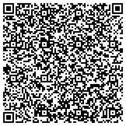 QR-код с контактной информацией организации Caspian Projects Supply Company Ltd, ТОО