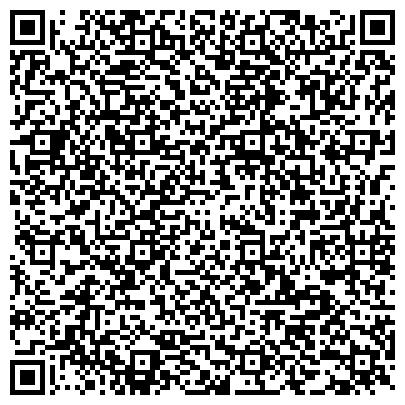 QR-код с контактной информацией организации Ramil Delivery Services (Рамиль Деливери Сервис), ТОО