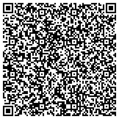QR-код с контактной информацией организации KOKTAU KZ (Коктау КЗ) ,ТОО