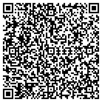 QR-код с контактной информацией организации Route, ТОО