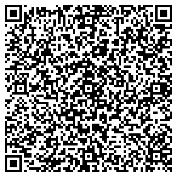 QR-код с контактной информацией организации Medeus Group (Медеус Груп), ТОО