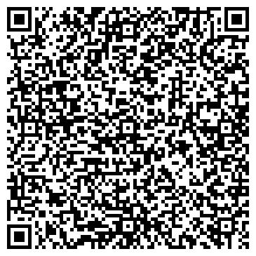 QR-код с контактной информацией организации DELIGHT Сая (ДЭЛАЙТ Сая), ТОО