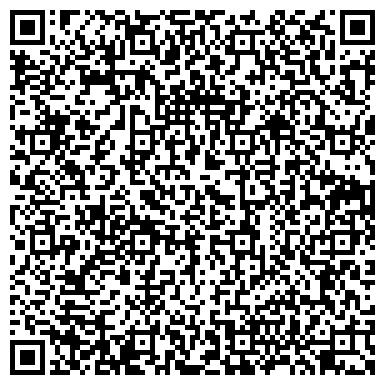 QR-код с контактной информацией организации Sac De Voyage (Сак де Вояж)