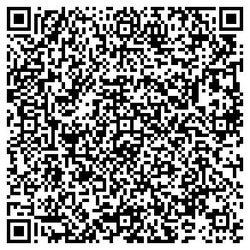 QR-код с контактной информацией организации Гостиница Сая, ТОО
