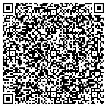 QR-код с контактной информацией организации Жасамир, ТОО Гостиничный комплекс