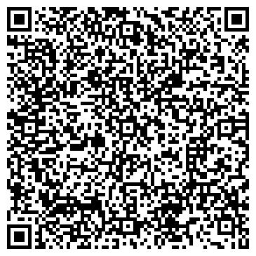 QR-код с контактной информацией организации NomAD (НомАД), ТОО