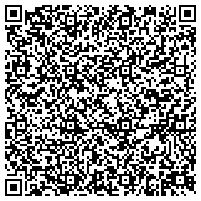 QR-код с контактной информацией организации AIR TRAVEL AND TOURISM (Эйр трэвэл энд туризм), Турагентство, ТОО