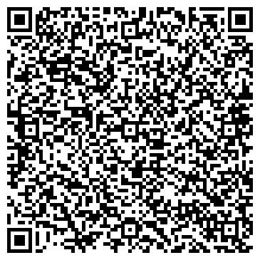 QR-код с контактной информацией организации Diligence (Дилиженс), ТОО