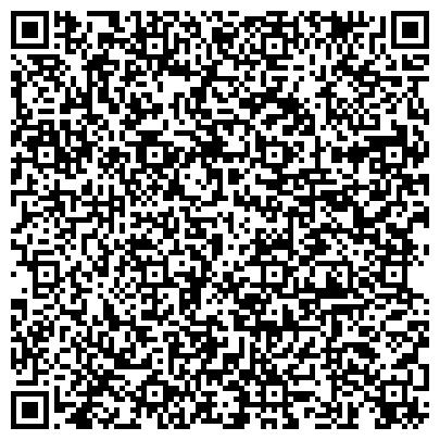 QR-код с контактной информацией организации J.W. Spencer (Джей.Дабл.Спенсер), ТОО