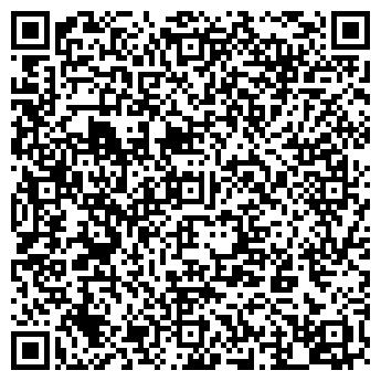 QR-код с контактной информацией организации Байтерек Отель, ИП