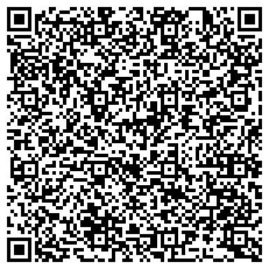 QR-код с контактной информацией организации Global Air - American Express, ТОО