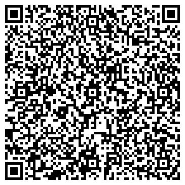 QR-код с контактной информацией организации Агентство Ал Авиа Экспресс