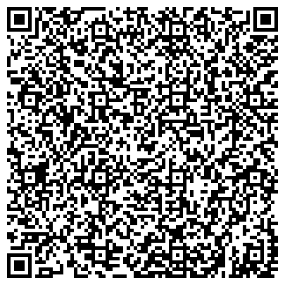 QR-код с контактной информацией организации Ника Тур Туристическое агентство, ТОО