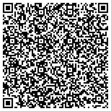 QR-код с контактной информацией организации Оскементурист, ТОО