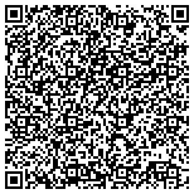 QR-код с контактной информацией организации Жемчужина, Гостиничный комплекс