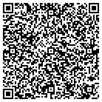 QR-код с контактной информацией организации Royal Palace, ТОО