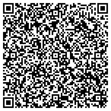 QR-код с контактной информацией организации Royal Petrol Hotel (Роял Петрол Хотел), ИП