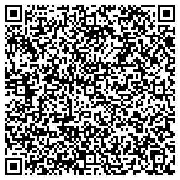 QR-код с контактной информацией организации Отель Кокшетау, ТОО