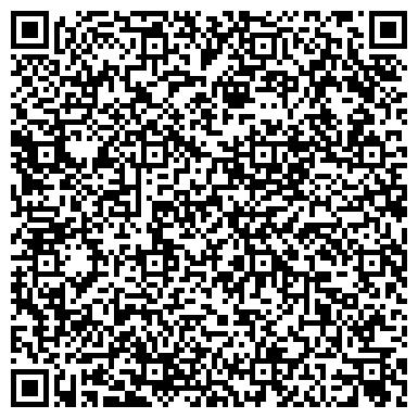 QR-код с контактной информацией организации Chagala Management (Шагала Мененджмент), ТОО