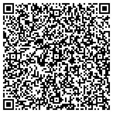 QR-код с контактной информацией организации ТрансСервисАвто, ТОО