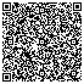 QR-код с контактной информацией организации Гостиница Мукаммаль, ТОО