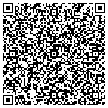 QR-код с контактной информацией организации Баганашил (Baganashil), ТОО