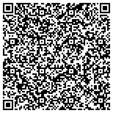 QR-код с контактной информацией организации Отель Kasiet (Касиет),ТОО