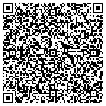 QR-код с контактной информацией организации Жекебатыр, ТОО
