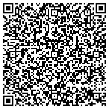 QR-код с контактной информацией организации Ассетан, Гостиница