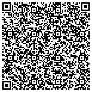 QR-код с контактной информацией организации Павлодартурист, АО