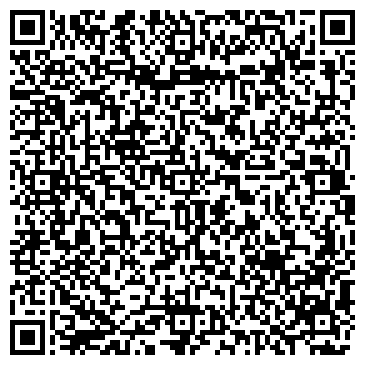 QR-код с контактной информацией организации Кызылорда, ТОО