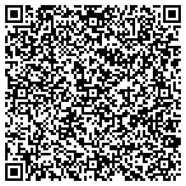 QR-код с контактной информацией организации Астана, Международный Отель