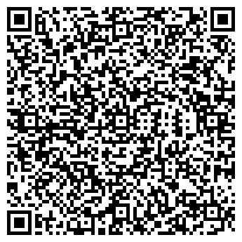 QR-код с контактной информацией организации Ак-Алтын, ИП