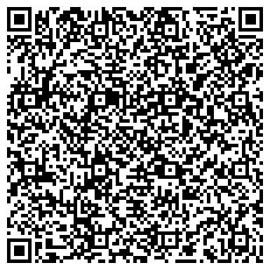 QR-код с контактной информацией организации Гостиница Ренессанс Атырау, ТОО