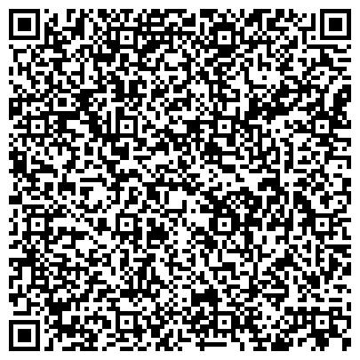 QR-код с контактной информацией организации AC partners Әл-куат, гостиница