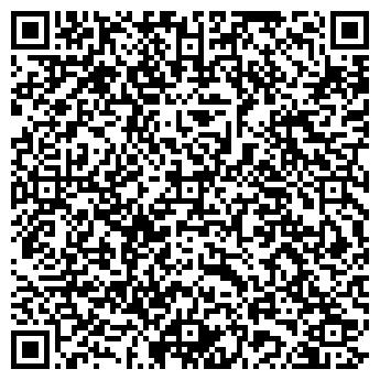 QR-код с контактной информацией организации Каусар, Отель