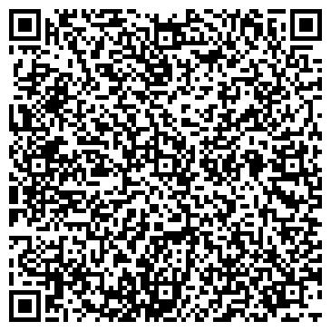 QR-код с контактной информацией организации Иртыш (Ертіс), АО Отель